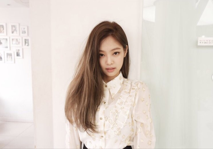 10 Member Grup Idol Kpop Yang Paling Sering Dicari di Google Tahun 2019 8