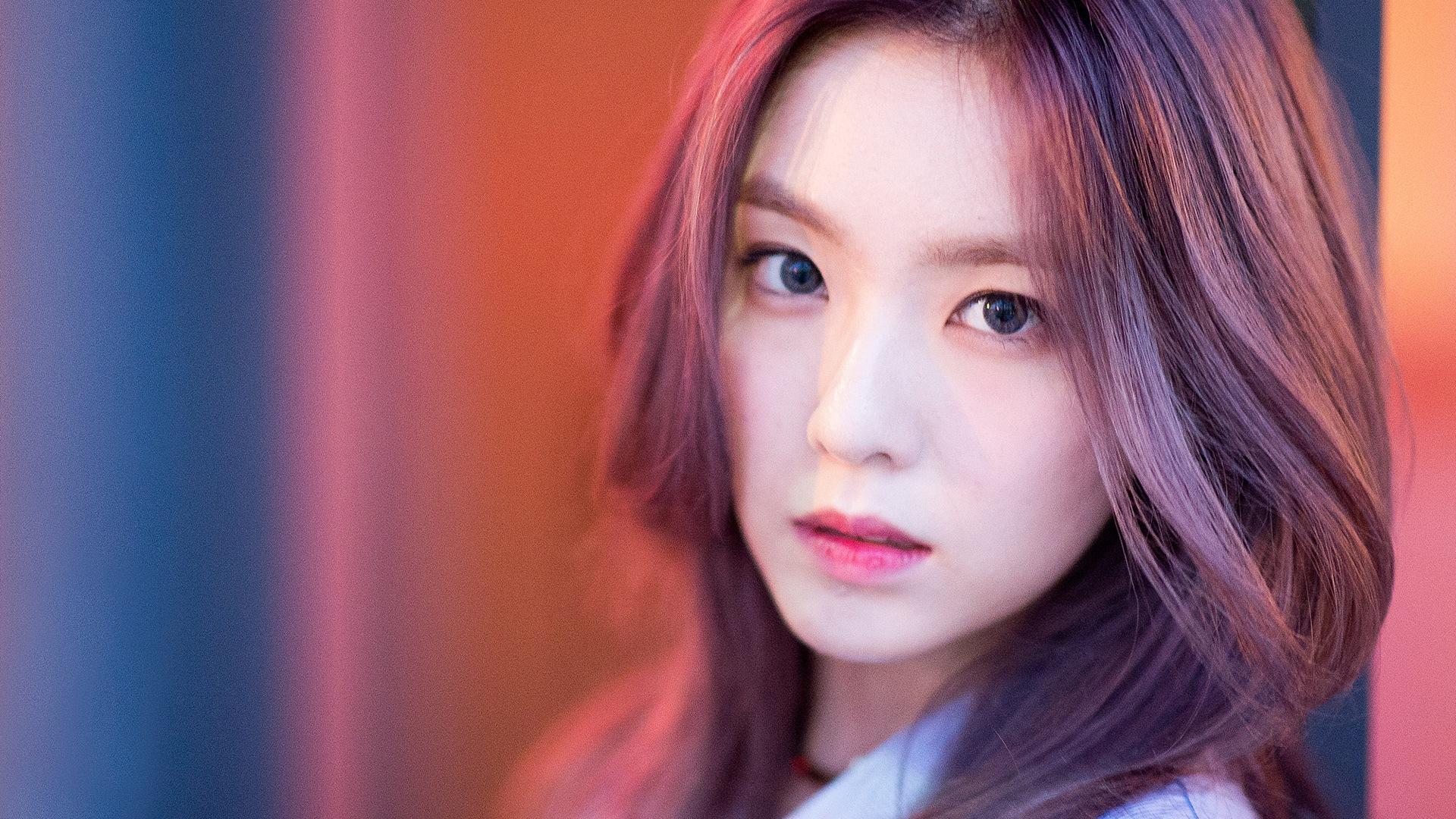 10 Member Grup Idol Kpop Yang Paling Sering Dicari di Google Tahun 2019 9