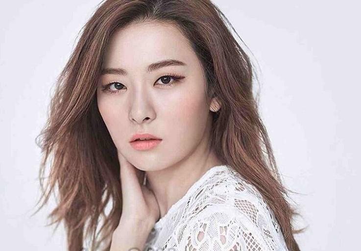 10 Member Grup Idol Kpop Yang Paling Sering Dicari di Google Tahun 2019 10