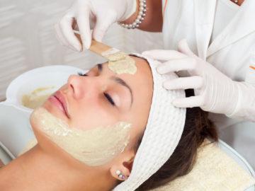 Berhati - hatilah, 5 Produk Skincare Ini Tidak Boleh Digunakan Pada Area Mata 9