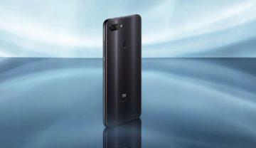 5 Smartphone Xiaomi dengan Spesifikasi dan Popularitas Tertinggi Versi GSMArena 6