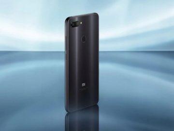 5 Smartphone Xiaomi dengan Spesifikasi dan Popularitas Tertinggi Versi GSMArena 8