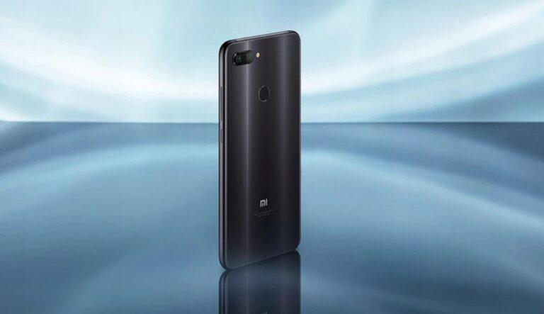 5 Smartphone Xiaomi dengan Spesifikasi dan Popularitas Tertinggi Versi GSMArena 1