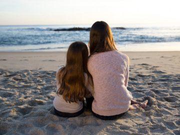 5 Keuntungan Memiliki Sahabat Yang Kalem, Apakah Kamu Termasuk ? 22