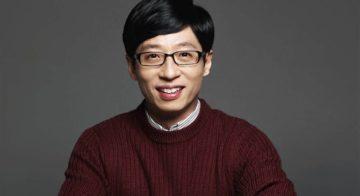 5 Alasan Selebriti Korea Selatan Tidak Menggunakan Media Sosial 4
