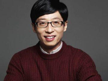 5 Alasan Selebriti Korea Selatan Tidak Menggunakan Media Sosial 17
