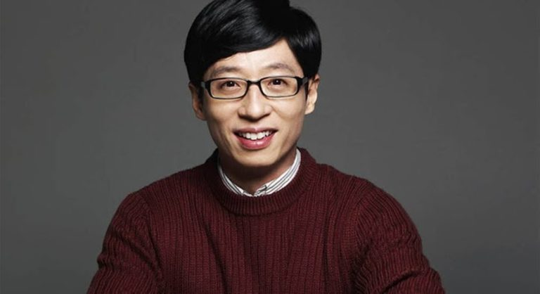 5 Alasan Selebriti Korea Selatan Tidak Menggunakan Media Sosial 1