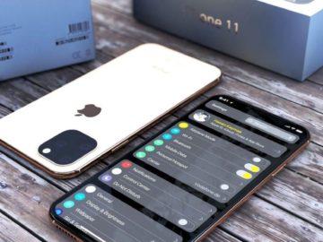 5 Aksesoris iPhone 11 Untuk Melengkapi Ponselmu Biar Makin Kece 10