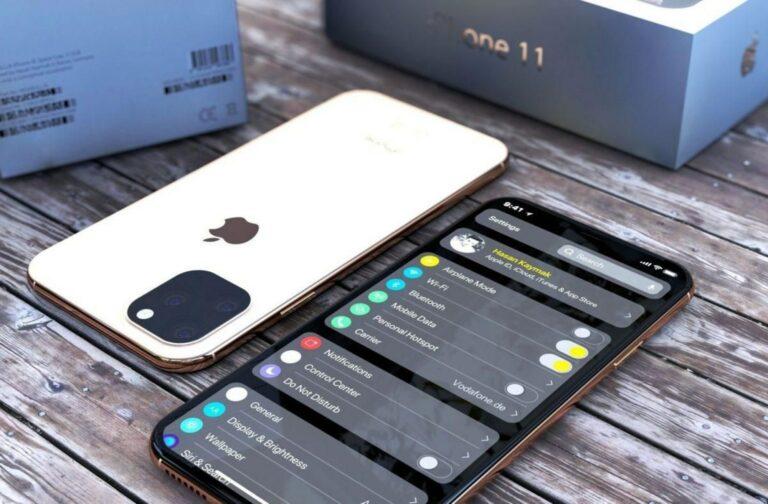 5 Aksesoris iPhone 11 Untuk Melengkapi Ponselmu Biar Makin Kece 1