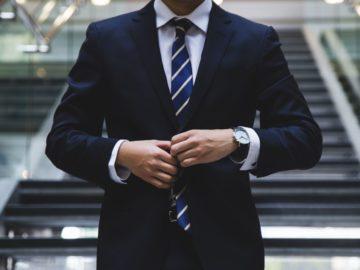 5 Hal Penting Yang Perlu Kamu Siapkan Sebelum Memulai Pekerjaan Baru 17