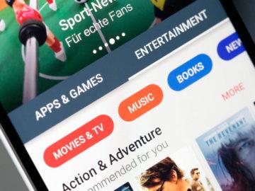 5 Toko Aplikasi Android Gratis dan Bebas Virus Selain Google Playstore 19