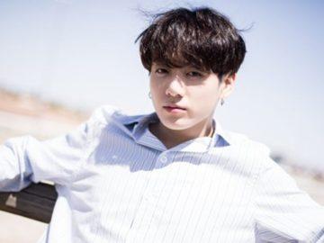 5 Fakta Kecelakaan Jungkook BTS, Big Hit Entertainment Selaku Agensinya pun Angkat Bicara Bahwa Kecelakaan Itu Adalah Kesalahannya Sendiri 8