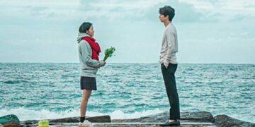 5 Lokasi Syuting Drama Korea Yang Bisa Kamu Kunjungi 19