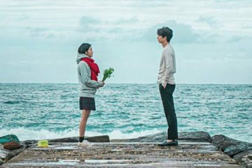 5 Lokasi Syuting Drama Korea Yang Bisa Kamu Kunjungi 13