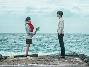 5 Lokasi Syuting Drama Korea Yang Bisa Kamu Kunjungi 9