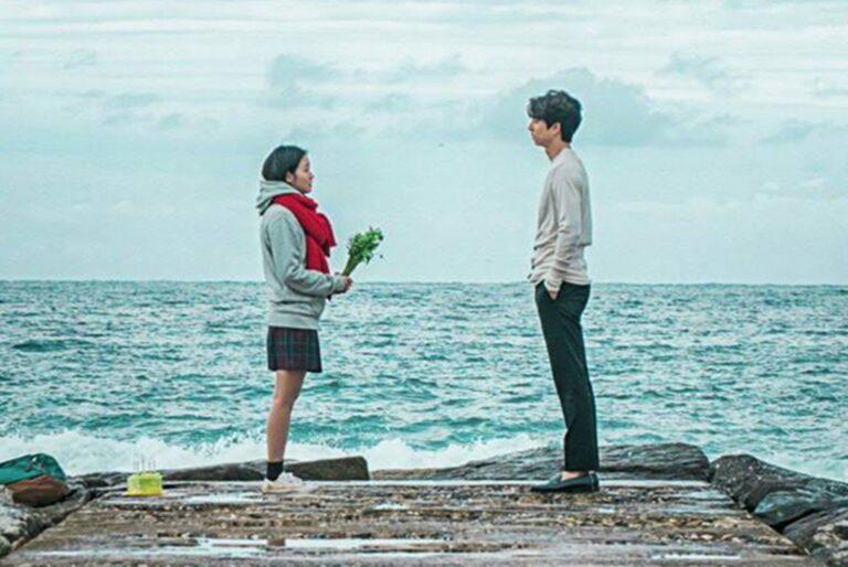 5 Lokasi Syuting Drama Korea Yang Bisa Kamu Kunjungi 1