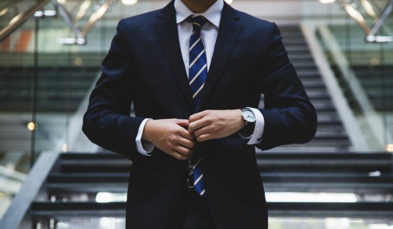 5 Hal Penting Yang Perlu Kamu Siapkan Sebelum Memulai Pekerjaan Baru 1