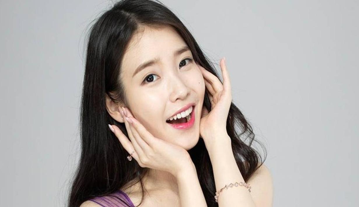 Pernah Mengalami Krisis Ekonomi, 5 Idol Kpop Yang Paling Menginspirasi 3
