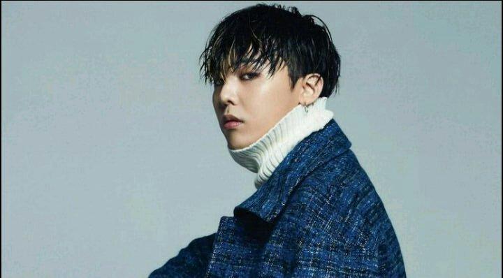 5 Idola Kpop Yang Multitalented 3