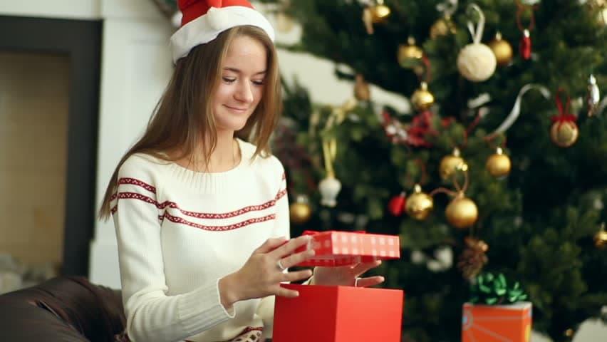 Khusus Untuk Anak Rantauan, Inilah 5 Cara Sederhana Merayakan Hari Natalmu Biar Tetap Berkesan 3