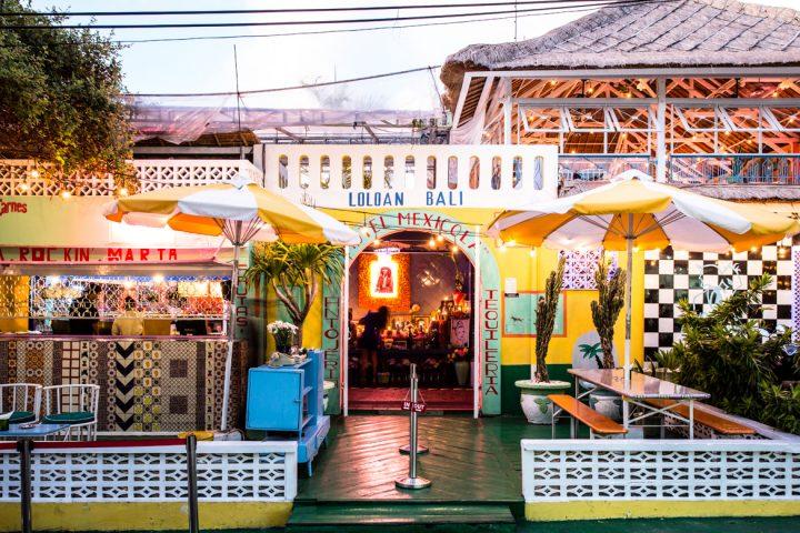5 Rekomendasi Tempat di Bali Yang Membuat Malam Tahun Barumu Semakin Berkesan 3