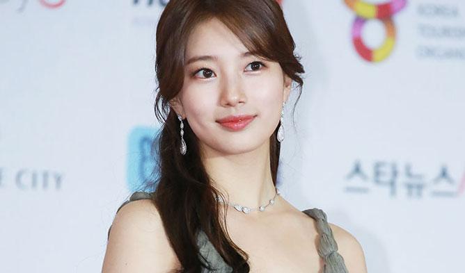 5 Kpop Idol Yang Berhasil Debut di Usia 15 Tahun, Siapa Saja Mereka ? Yuk Intip ! 4