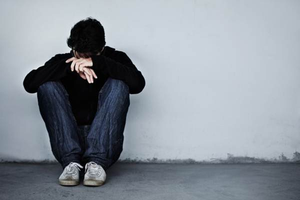 5 Alasan Jangan Pernah Memendam Rasa Benci Dalam Diri Kamu, Akan Merugikan Diri Sendiri Loh ! 4