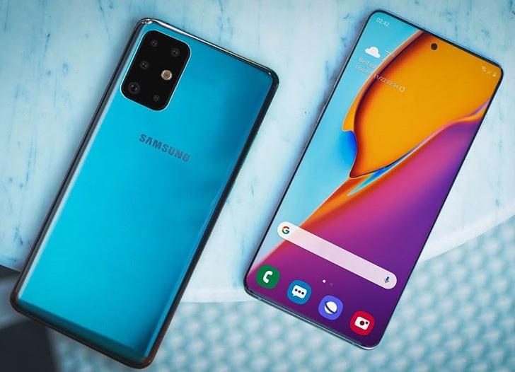 5 Smartphone Yang Paling Ditunggu Tahun 2020, Siapkan Budgetmu 4