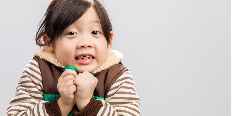 5 Penyebab Alergi Yang Bisa Muncul Pada Anak 4