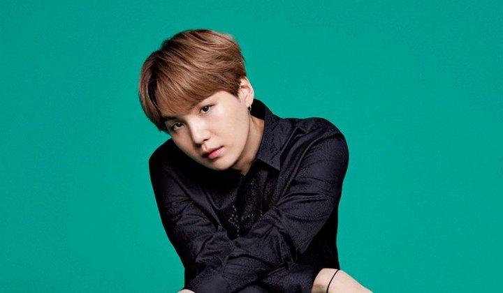 Pernah Mengalami Krisis Ekonomi, 5 Idol Kpop Yang Paling Menginspirasi 4