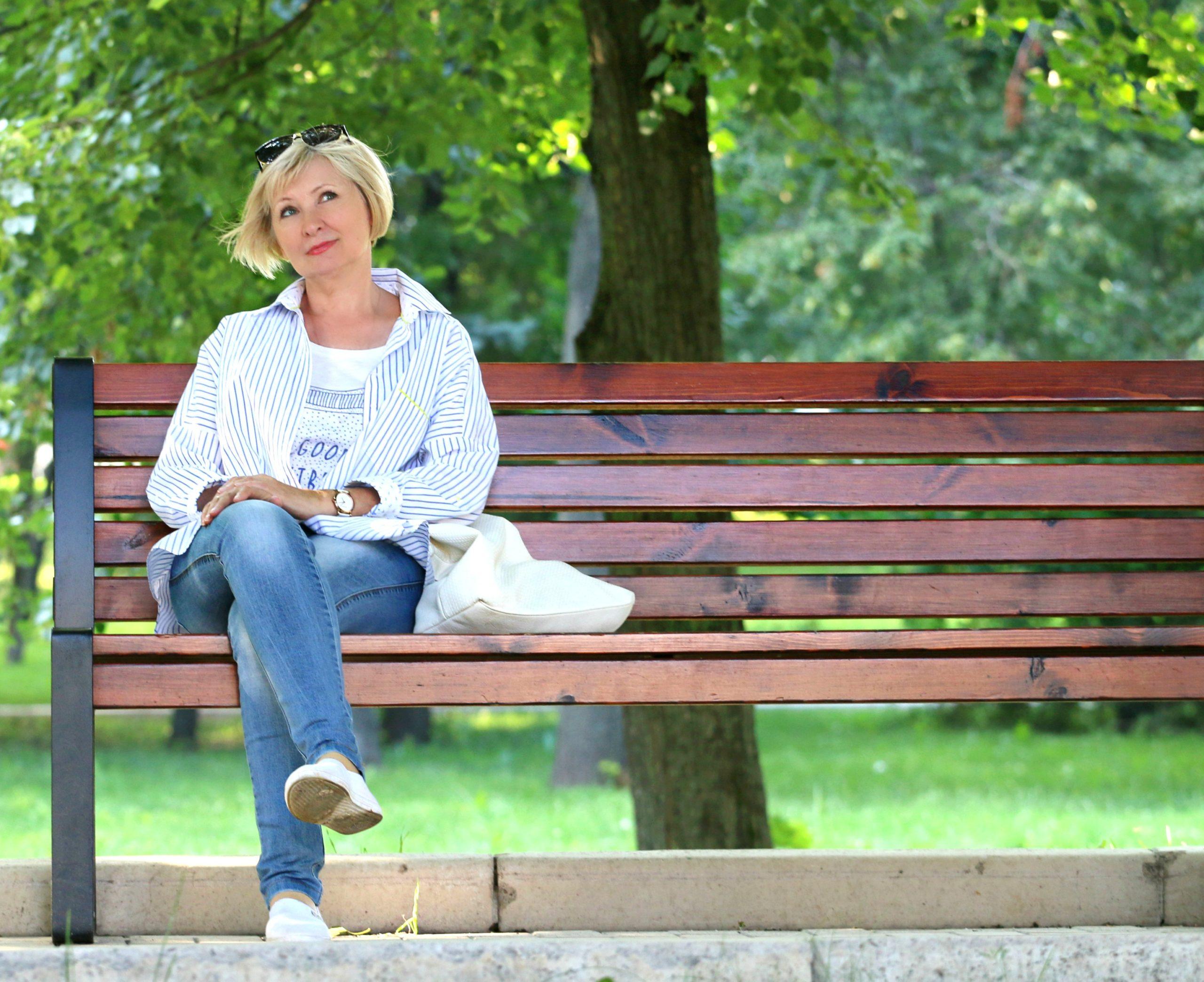 5 Kebiasaan Sehari - Hari ini Ternyata Bisa Menyebabkan dan Meningkatkan Resiko Kanker, Hati - Hati 4