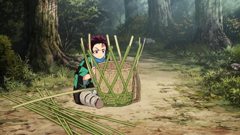 5 Alasan Kamu Wajib Nonton Anime Kimetsu no Yaiba 5