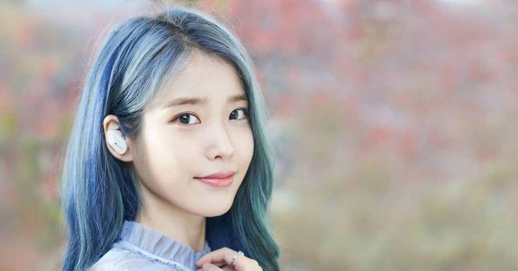 5 Kpop Idol Yang Berhasil Debut di Usia 15 Tahun, Siapa Saja Mereka ? Yuk Intip ! 5