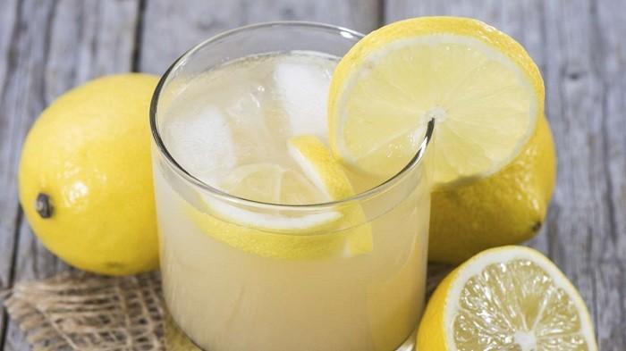 5 Minuman Sehat Yang Mampu Bersihkan Ginjal, Apa Saja ? 5
