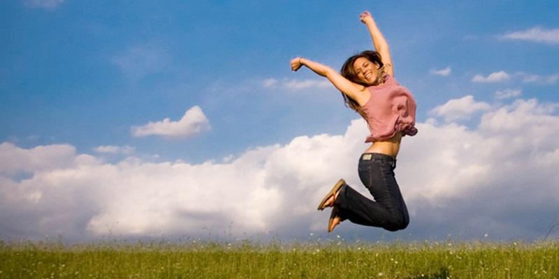 5 Perbedaan Rendah Hati dan Rendah Diri, Sudah Tahukah Kamu ? 5