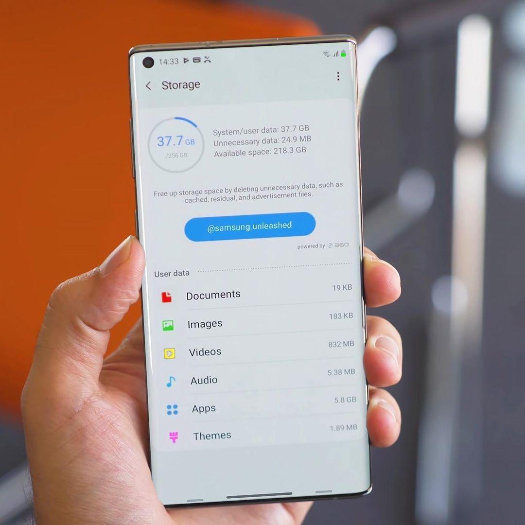 5 Smartphone Yang Paling Ditunggu Tahun 2020, Siapkan Budgetmu 5