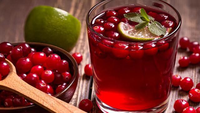 5 Minuman Sehat Yang Mampu Bersihkan Ginjal, Apa Saja ? 6