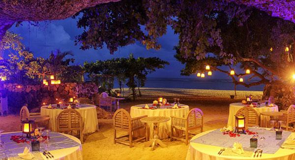 5 Rekomendasi Tempat di Bali Yang Membuat Malam Tahun Barumu Semakin Berkesan 6