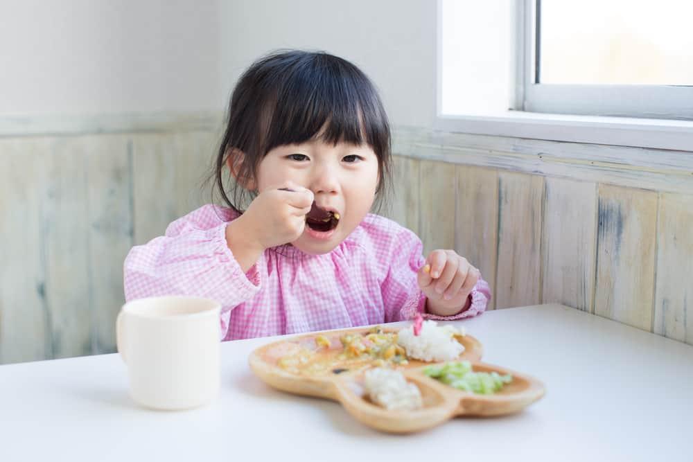 5 Penyebab Alergi Yang Bisa Muncul Pada Anak 6