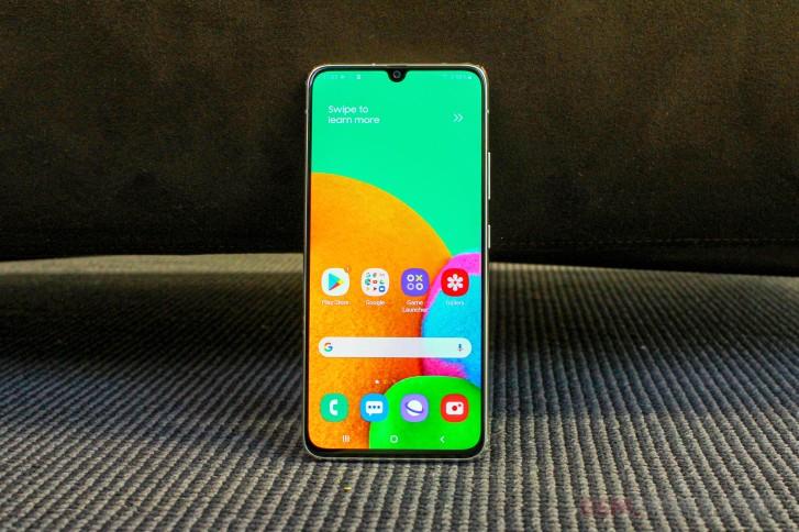 5 Smartphone Samsung Terbaru 2019 Dengan One UI 6