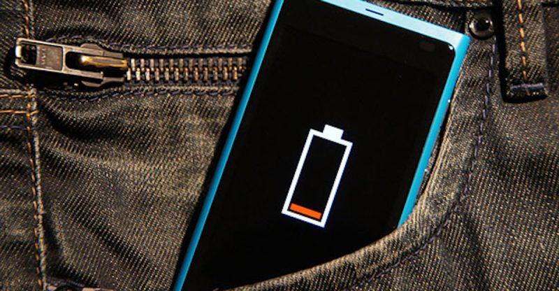 5 Manfaat Menggunakan Mode Gelap di Smartphone dan Media Sosial 6