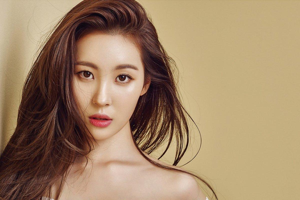 Pernah Mengalami Krisis Ekonomi, 5 Idol Kpop Yang Paling Menginspirasi 6