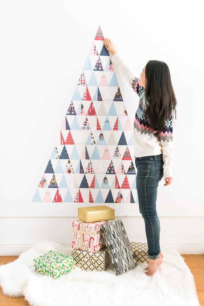 Khusus Untuk Anak Rantauan, Inilah 5 Cara Sederhana Merayakan Hari Natalmu Biar Tetap Berkesan 7
