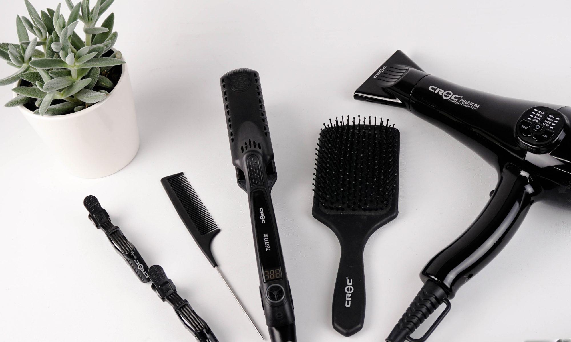 Perlu Berhati - hati, Inilah 5 Hal Yang Harus Kamu Perhatikan Saat Mencatok Rambutmu 7