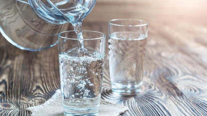 5 Minuman Sehat Yang Mampu Bersihkan Ginjal, Apa Saja ? 7