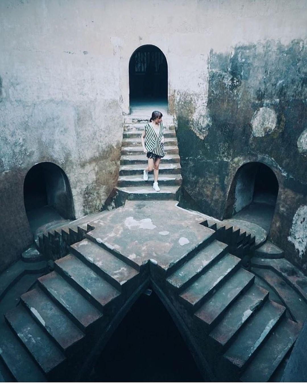 5 Destinasi Wisata Di Jogja Yang Instagramable 5