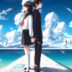 5 Anime 2019 Bertemakan Romance Yang Saat Ditonton Bakal Bikin Baper 108