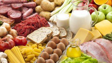5 Makanan Sehat Pencegah Penyakit Jantung Yang Wajib Kamu Ketahui 15