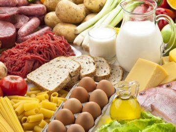 5 Makanan Sehat Pencegah Penyakit Jantung Yang Wajib Kamu Ketahui 9