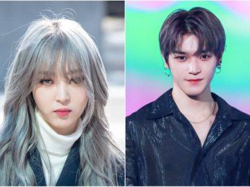 5 Idola Kpop Yang Multitalented 12